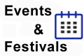 Gippsland Events and Festivals Directory